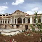 برگزاری نمایشگاه و فروشگاه تابستانی صنایع دستی در تبریز