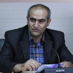 برنامه آموزش و پرورش آذربایجان شرقی برای استخدام ۵۰۰۰ نفر