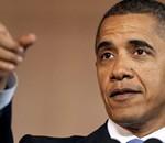 تازهترین نظرسنجی درباره محبوبیت اوباما