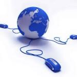 وزیر ارتباطات: اینترنت ایران از ارزانترینهاست!