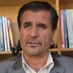به آمریکا اعتمادی نیست / هیچ فرد ایرانی اجازه نمیدهد آمریکا به کشورش نفوذ کند