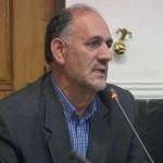 قرار گاه زیستی در آذربایجان شرقی تشکیل شده است