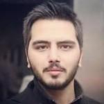 """بازیگر جوان """"قلب یخی"""" درگذشت +عکس"""