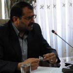 آسیبپذیر بودن تامین ۵۳ درصد آب کلانشهر تبریز از زرینهرود