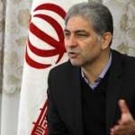 شهرداری و شورا با تمام توان برای رفع مشکلات تبریز تلاش می کنند
