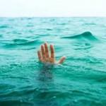 غرق شدگی پسر بچه ۲ ساله در استخر ذخیره آب