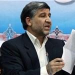 احداث نیروگاه بادی در شهرستان اهر/ سرعت گرفتن عملیات اجرایی بزرگراه اهر- تبریز