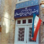 ایران سفیر ترکیه را فراخواند