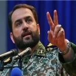 پدافند هوایی ایران دست به ماشه است