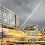 روشنی:پروژه آتاسنتر به مرحله اجرا رسید/تعریف منابع درآمدی ۸۰۰ میلیاردی برای شهرداری منطقه ۶