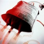 آذربایجان شرقی رکوردار گروه خونی A در کشور
