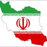 هشت لهجه زبان تورکی در ایران