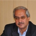 واگذاری پنج هزار و ۶۹۳ واحد مسکن مهر در آذربایجان شرقی