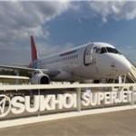 ایران از روسیه هواپیمای مدرن مسافربری می خرد