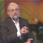 آمریکا میتواند سواستفادههای سنگینی از «برجام» بکند