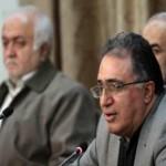 پرداخت وام های صنعتی اختصاص یافته به آذربایجان شرقی در جریان سفر رئیس جمهور، آغاز می شود
