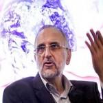 اعلمی به سیم آخر زد / واکنش فیسبوکی نماینده سابق تبریز به لیست خرازی از اصلاحاتی های خائن