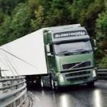 ضرورت توسعه حمل و نقل آذربایجان شرقی