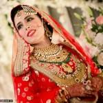 عکس/عشق عروسهای هندی