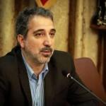 مردم آذربایجان شرقی از سفر غیرضروری یا زمینی به ترکیه خودداری کنند