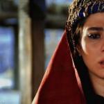 ۱۲ عکس جدید از فیلم محمد(ص)
