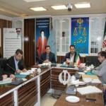 آغاز اجرای آئین نامه قانون پیش فروش ساختمان در تبریز