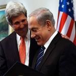 شوروی با یک «توافق» فروپاشید/ چرا اسراییل با توافق وین مخالفت میکند؟