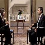روحانی به رکورد احمدینژاد میرسد؟!/ نفر بعدی با چه حجابی به تهران میآید؟ +تصاویر