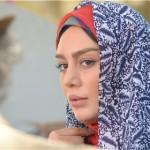 تصاویر جدید از «رسوایی» ده نمکی