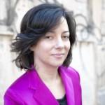 خبرنگاربیبیسیدر ایران چه می کند؟!+تصاویر