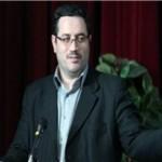 واگذاری ماشینسازی تبریز به صلاح نیست و باید چاره جویی کرد