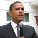 اوباما: توافق هستهای به معنای آشتی راهبردی ایران و آمریکا نیست