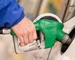 دردسرهای جدید عرضه کارتی بنزین