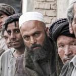 اتهامزنی به روحانی برای تبلیغ یک فیلم!