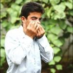 پسر ایرانی با توانایی خارق العاده چشمی+ عکس