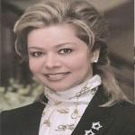 دستاورد ازدواج بازرگان عراقی با دختر صدام