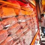 مرغ زیر ۷۰۰۰ تومان برای تولیدکننده ضرر است
