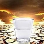 قطع آب یکهزار مشترک پرمصرف در آذربایجانشرقی