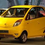 ارزانترین خودرو جهان در راه ایران است؟