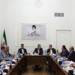 حذف نقاط کور آنتن دهی موبایل و تقویت اینترنت پرسرعت در آذربایجان شرقی