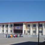 ۱۳ شهرک تازه تاسیس اردبیل فاقد مدرسه است