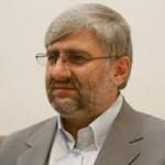 جلسه مشترک با وزیر راه برای حل مشکلات حاشیهنشینی تبریز