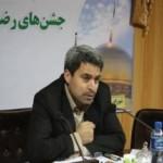 برنامه های دهه کرامت در آذربایجان شرقی تشریح شد