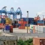 افزایش ۲۰ درصدی صادرات غیر نفتی آذربایجان شرقی