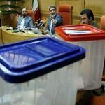 موافقت شورای نگهبان با استفاده از صندوقهای شفاف رأیگیری