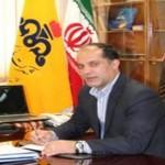 اخذ دو گواهینامه استاندارد بین المللی توسط شرکت گاز استان آذربایجان شرقی