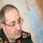 نیازی به حضور فیزیکی ایران در سوریه نیست