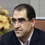 واکنش وزیر بهداشت به اعتراضات پرستاران تبریزی: طرح مبتنی بر عملکرد برای پرداخت حقوق پرستاران اختیاری است