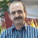 افتتاح شعبه «تورک حالک بانکاسی» در تبریز/آینده تبریز بسیار روشن است