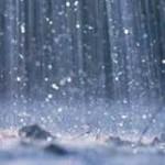 فعالیت سامانه بارشی در روزهای آینده با شدت بیشتر ادامه می یابد